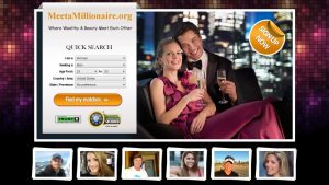Meet A Millionaire Dating Site Post Thumbnail