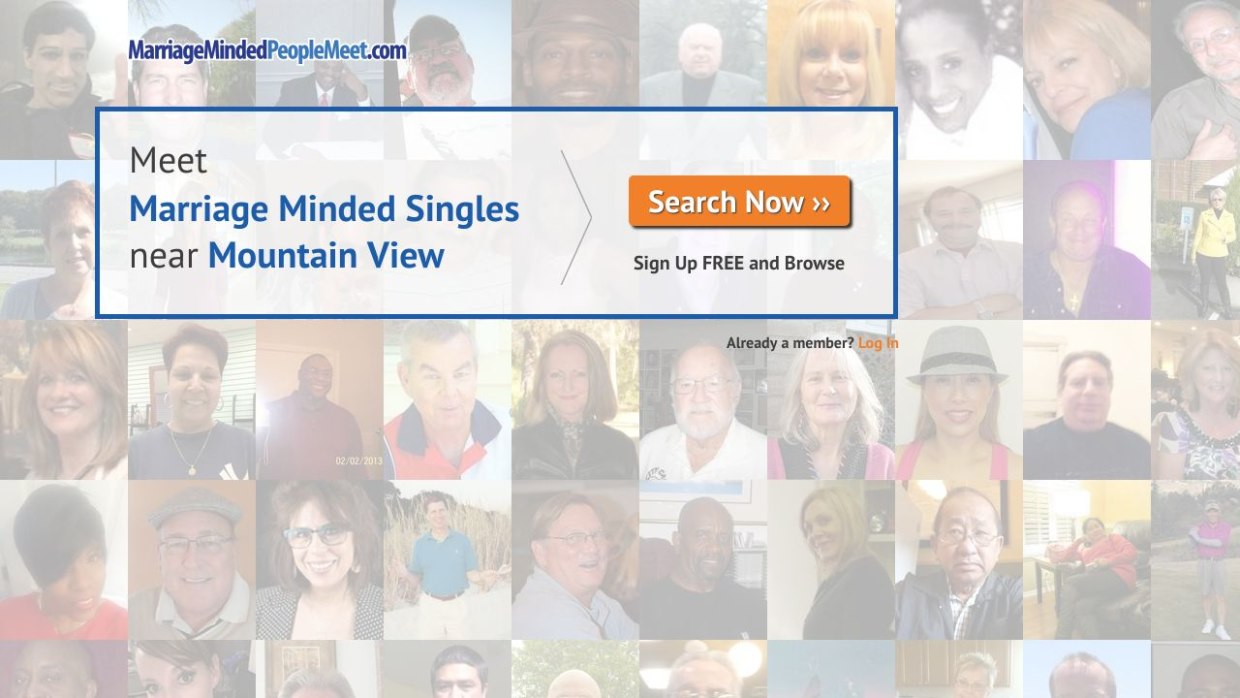 Marriage Minded People Meet Dating Site Post Thumbnail