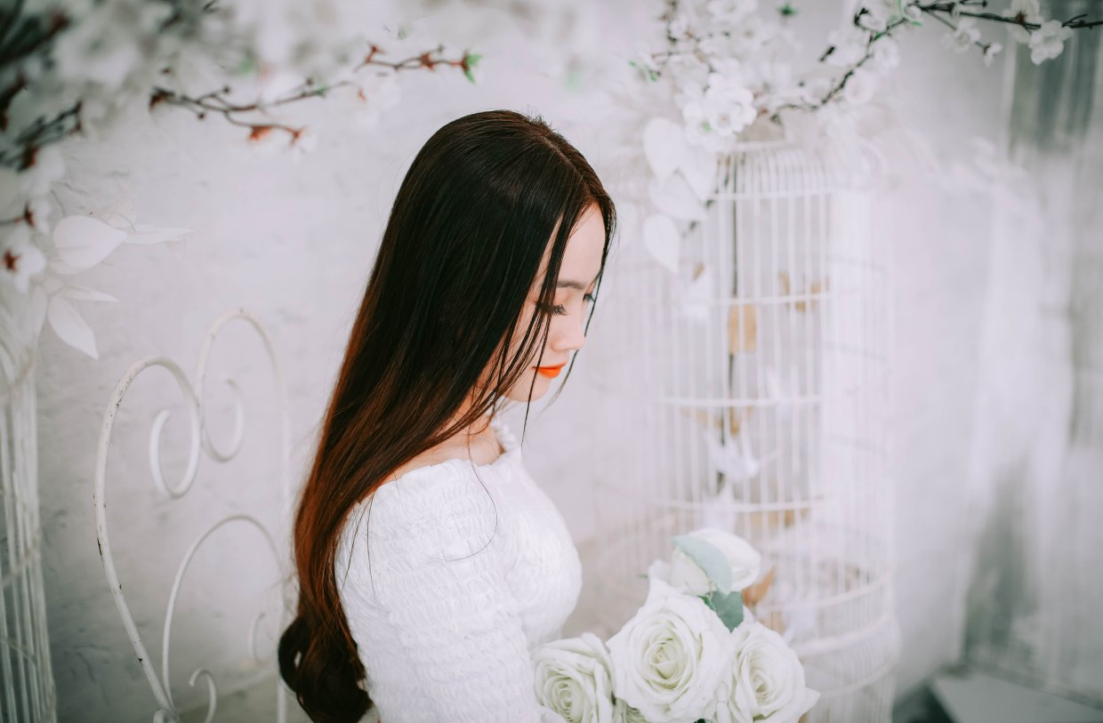 Why Thai Mail Order Brides Prefer Marriage Over Dating Post Thumbnail